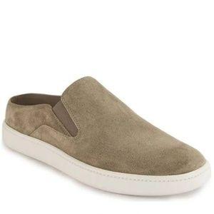 VINCE Verrell Slip on Sneaker